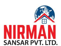 Nirman Sansar