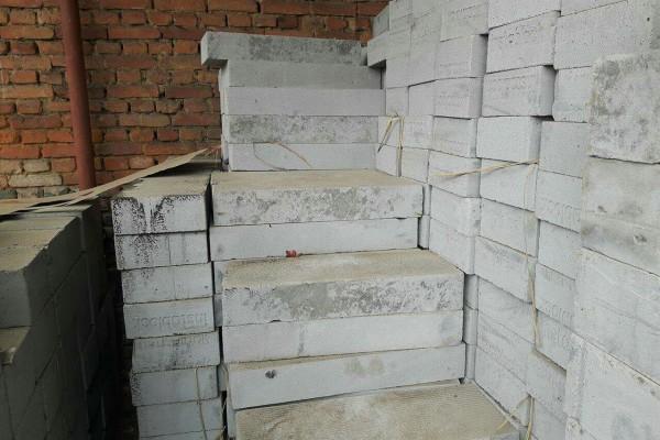CLC Block
